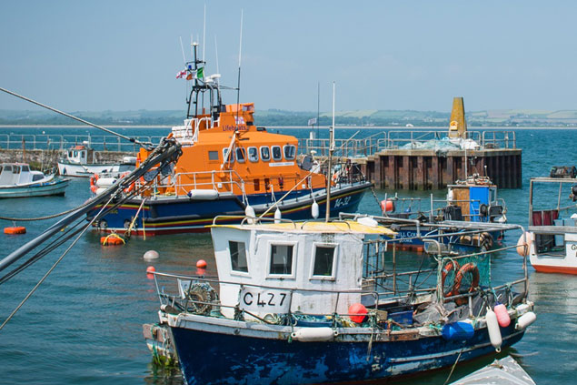Ballycotton-boat-tours