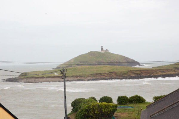 Cush Guesthouse Accommodation - Great location, Great food, Sightseeing, East Cork, Ballycotton
