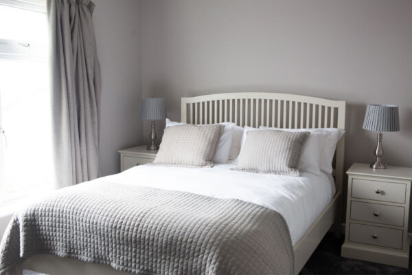 Cush Guest rooms Guesthouse Accommodation - Great location, Great food, Sightseeing, East Cork, Ballycotton